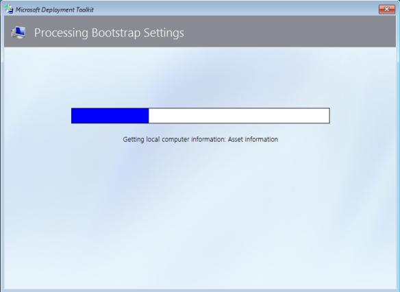 Windows   Slightly Overcomplicated   Page 2