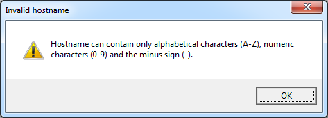 hostname_contains_invalid_characters
